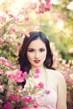 35 Most Beautiful Women Photography Examples and Tips for Taking Great Photos of Women. Follow us www.pinterest.com/webneel