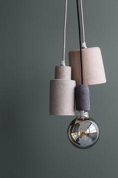 Broste Copenhagen A/W16 Styling: Marie Graunbøl Photo: Line Thit Klein…