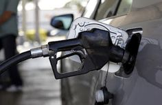Gas prices have hit their lowest point so far in 2012. See http://atlantaautobeat.blogspot.com/ for story.