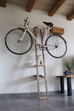 https://www.behance.net/gallery/7034795/Bike-Hanger-2