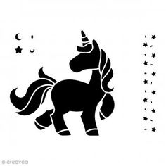 Best representation descriptions: Unicorn Silhouette Clip Art Related searches: Unicorn Pumpkin Stencils to Print,Easy Unicorn Pumpkin Sten. Machine Silhouette Portrait, Silhouette Clip Art, Silhouette Cameo Projects, Silhouette Design, Drawing Stencils, Tattoo Stencils, Unicorn Pumpkin Stencil, Licht Box, Stencil Decor