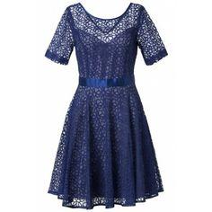 Steps | Steps™ Allyson Dress | Exclusief bij ← Steps