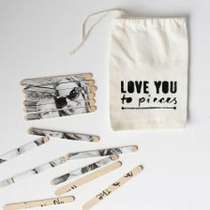 nice Handmade Valentine's Day Gift Ideas