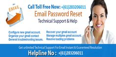 Read this blog and Learn some interesting features from our Gmail Technical Support team. If you want to know more about that then contact our Gmail Tech Support team.For more information you can dial Gmail Helpline Number Australia +(61)283206011.