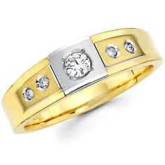 Western Gold Wedding Rings Western Wedding Rings, Cheap Wedding Rings, Gold Wedding Rings, Inexpensive Wedding Rings, Gold Wedding Bands