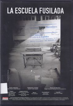 Civilization, Spanish, War, Movies, Movie Posters, School, Musica, Photos, Film Poster