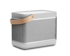 B&O Play Beolit 15 Polar Blue - Enceinte compacte portable Bluetooth - Bleu B&O Play