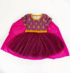 """Ultra comfortable """"dress-up"""" she can wear anywhere . Anna Dress, Dress Up, Cute Baby Clothes, Unique Colors, Tutu, Kids Fashion, Princess, How To Wear, Fashion Trends"""