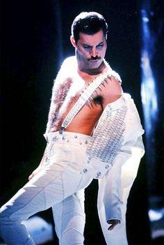 Queen Videos Vol. Queen Freddie Mercury, Queen Love, Save The Queen, Queen Queen, John Deacon, Freddie Mercuri, King Of Queens, Roger Taylor, Queen Photos