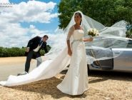 fotografia-de-bodas-reportajes-fotograficos-danielsalvadoralmeida-es-6