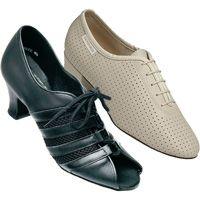 Practice Latin Dance Shoes