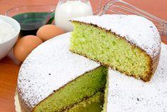 La torta menta e cocco è un dolce fresco e corposo al tempo stesso, ideale per ogni stagione dell'anno. Ecco la ricetta