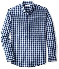Blue Boys Long Sleeve Flannel Shirt By Mountain Warehouse Cotton Size 7-8 Grade Products According To Quality