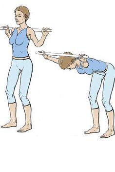 5 exercices pour muscler ses bras 48108accdde