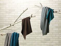 NeoCon 2016 Product Recap: Textiles and Wallcoverings | Papillon collection in polyester and polyester blend by Pallas Textiles. #interiordesign #design #interiordesignmagazine #products #fabrics #textiles