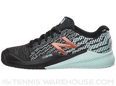 New Balance WC 996v3 B Black/Bronze Women's Shoe
