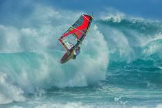 As part of a global plan to reignite the Naish Windsurfing brand, Naish International has rejoined the Professional Windsurfers Association (PWA) as an industry sponsor after a few year hiatus. Focused on bringing young, talented riders to the brand on a national, grassroots level, Naish's PWA membership will again allow sailors to enter PWA events …