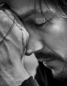 Diego Luna by Patrik Giardino http://diegolunadaily.com/post/153005582239/the-best-things-that-have-come-to-me-in-life-have