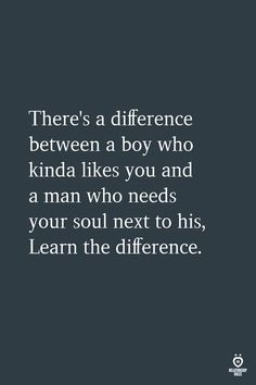 Relationship Advice Couples - Relationship Quotes For Him - - Relationship Memes Mean Motivacional Quotes, Life Quotes Love, Quotes To Live By, Best Quotes, Qoutes, Inspire Quotes, Friend Quotes, Crush Quotes, Toxic Relationships