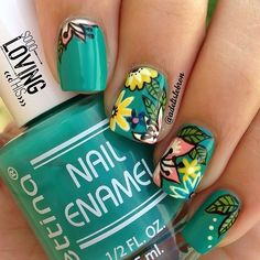 ♥Instagram nail art media by adelislebron How to accessorize your look Go to https://slimmingbodyshapers.com for plus size shapewear and bras #slimmingbodyshapers