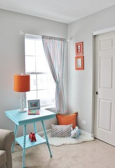 grey paint colours by benjamin moore, paint colors