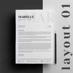 Letterhead Business, Business Stationary, Stationary Design, Business Card Design, Creative Business, Business Cards, Business Letter Template, Letter Templates, Business Letter Layout