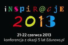 EDUNEWS.PL - portal o nowoczesnej edukacji - Aktualności