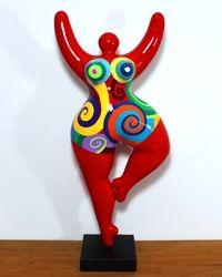 Biriney - unikate Kunstobjekte Bleistift Design, Pop Art, Wire Art Sculpture, Diy And Crafts, Arts And Crafts, Art Plastique, Projects For Kids, Fused Glass, Art Dolls