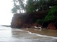 #india, Kannur beach  http://www.nativeplanet.com/kannur/photos/3256/