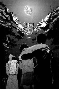 Manga Tokyo Ghoul cápitulo 28 página Tokyo_Ghoul_v03_MW-153.jpg