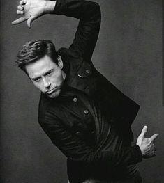 Robert Downey Jr. iron man #hollywood #bollywood #ironnam #marvel (25) Colin Firth, Hero Marvel, Robert Downey Jr., John David, Iron Man Tony Stark, Downey Junior, Best Actor, Belle Photo, Sherlock Holmes