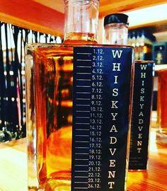 Whiskey Bottle, Drinks, Drinking, Beverages, Drink, Beverage