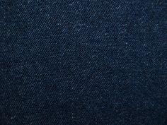 Fabric Godmother - Denim Soft Washed - Indigo, £11.00 (http://www.fabricgodmother.co.uk/washed-denim-indigo/)
