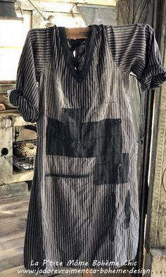 Magnolia Pearl Robe Sorrel en Gentleman Réversible Disponible en Boutique