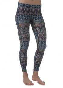 Sports apparel NYC | Yoga Clothing For Women | Women's Workout Apparel PrismSport.com