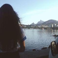Rio ❤️