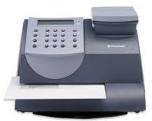 Enhance the appearance of your mail with Pitney Bowes ink cartridges Printer Ink Cartridges, Inkjet Printer, Best Printers, Professional Image, Office Phone, Landline Phone, Blog, Products