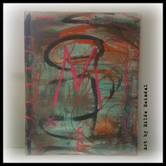Art by Hilde Heimdal Instagram:Hildeheimdal777 Facebook:Galleri Hilde Heimdal  #art #worldart #interior #maison #gallery #canvasart #interiorstyling #painting #fineart #kunst #malerier #gallerier #galleri Interior Styling, Canvas Art, Fine Art, Facebook, Gallery, Painting, Instagram, Art, Paintings