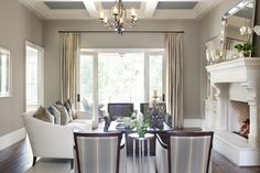 How to Make Your Home Feel More Relaxing - http://freshome.com/2013/05/13/how-to-make-your-home-more-relaxing/