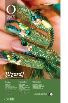Manolo Rosas/ ProMaster Organic® Nails Bling Nails, Stiletto Nails, Toe Nails, Organic Nails, Latest Nail Art, Bright Nails, Acrylic Gel, Fall Nail Colors, Nail Designs Spring