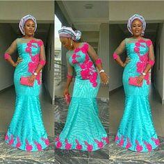 #asoebi #asoebispecial #speciallovers #wedding #makeover #dress #headgear @cynosureonline.ng