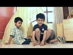 Waldorf Education in Delhi - http://homeschoolinghq.net/waldorf-education-in-delhi/