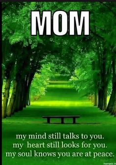 I miss you mom poems 2019 mom in heaven poems from daughter son on mothers day. ❤️ Mommy heaven poems for kids who miss their mommy badly sayings quotes wishes. I Miss You Dad, Miss Mom, Tu Me Manques Papa, Mom In Heaven, Father In Heaven, Dad In Heaven Birthday, Happy Birthday, Heavenly Father, Beau Message
