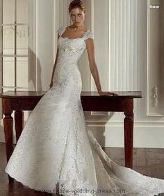 german wedding dresses