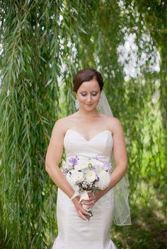 Glenora Winery Wedding   NY Wedding Florist Stacy K Floral   Captured by Richelle Hunter