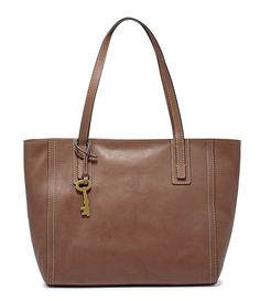 55 Best Fossil Handbags Images