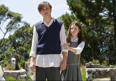 Peter Pevensie, Lucy Pevensie, Edmund Pevensie, Narnia Cast, William Moseley, Almost Love, Lily Evans, Walt Disney Pictures, Chronicles Of Narnia