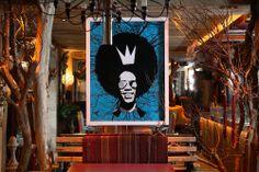 Maria Antonieta em tempos modernos, arquitetura Fabio Galeazzo, casa cor Wooden Boxes, Design, Art, Independent House, Colors, Arquitetura, Interiors, Wood Boxes, Art Background