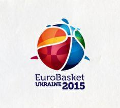 Qualifications Ukraine 2015: les Belgian Lions dans le premier pot