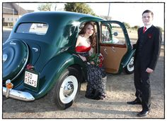 Corne and Danielle Antique Cars, Daughter, Antiques, Vehicles, Vintage Cars, Antiquities, Antique, Car, My Daughter